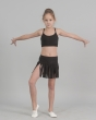 Skirt for girls YU1809, Clothes for performances,Sportswear
