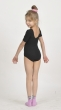 Трико гімнастичне Т1053, Одяг для гімнастики