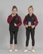 Jacket «Jersey» К1793,Activewear