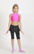 Short for girls  SH1036, Sportswear,Activewear