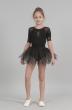 Юбка девичья Ю1828, Одежда для танцев