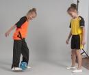 Комлект футбольный К1706, К1707, Одежда для спорта