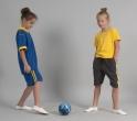 Комплект баскетбольный К1684. Шорты Ш1667. Футболка Ф1723, Одежда для спорта, Одежда для активного отдыха