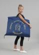 Чехол для одежды «Вербиченька» Ч1797, Галантерея