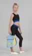 Backpack  «Aerobic», Haberdashery