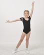 Трико гімнастичне Т1109, Одяг для виступів, Одяг для гімнастики