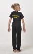 T-shirt F1723А, Activewear