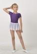 Skirt YU1139