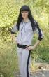 Костюм спортивний  К1316А, Спортивний одяг, Одяг для активного відпочинку