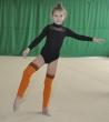Gaiters for children G1006, G1005,Gymnastic leotard T117,Gymnastics clothing,Dancewear,Sportswear