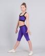 Комплект для фитнеса К2014