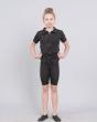 Шорты спортивные Ш1900 Рубашка мал. Р1897