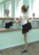 Юбка для танцев Ю437, Одежда для выступлений, Одежда для танцев