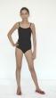 Трико гимнастическое Т111, Одежда для гимнастики