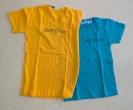 T-Shirt F1723 «Jersey sport»,Sportswear