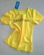 Футболка Ф531 «Джерсі спорт»,Спортивний одяг
