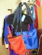 """Bag """"Jersey"""",Haberdashery"""
