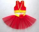 Комплект К1873, Одежда для выступлений, Одежда для танцев