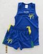 Clothes set К1804,Sportswear