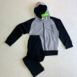 Костюм спортивний К1503 «Джерсі спорт»,Спортивний одяг