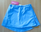 Skirt  YU1817,Dancewear