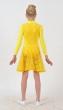 Dance dress P1641, Clothing for performances,Dancewear