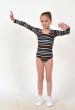 Трико гимнастическое Т56, Одежда для гимнастики