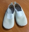 Чешки Ч1027А, Одежда для гимнастики, Одежда для танцев, Специальная одежда