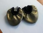 Half ballet shoes  PCH1787,Gymnastics clothing,Haberdashery
