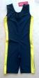 Трико спортивне важкоатлетичне Т1806,Спортивний одяг