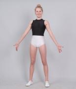 Трико гимнастическое Т1982