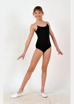 Купальник (трико) «Патрон», бельевое Т1610, Одежда для гимнастики, Одежда для танцев, Одежда для спорта
