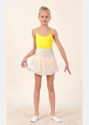 Юбка девичья Ю1630, Одежда для выступлений, Одежда для танцев