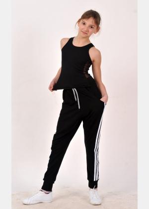 Майка спортивная М1592, Одежда для спорта, Одежда для активного отдыха