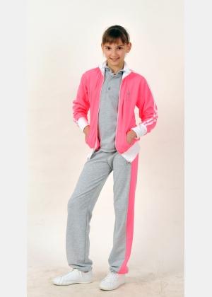 Sport suit К1643  ,Sportswear, Activewear