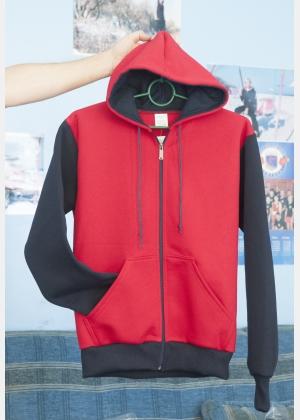 Sport suit К1080, Sportswear,Activewear