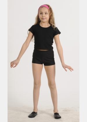 ШортиШ532, Спортивний одяг