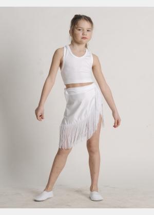 Майка-топ М1247, Одежда для спорта