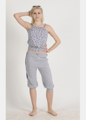 Breeches B1230,Activewear