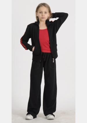 Костюм спортивный К1210, Одежда для спорта, Одежда для активного отдыха