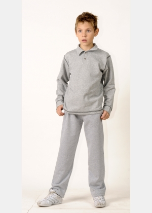 Sport pants  B344,Sportswear,Activewear,Clothes for school