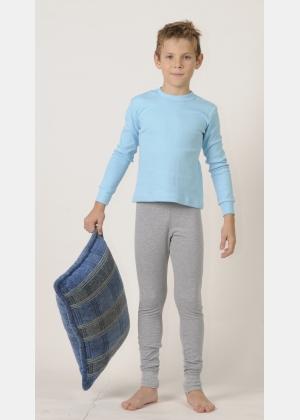 Pants B1348,Dancewear,Sportswear