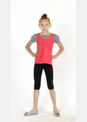 Children's shorts  SH1413, Sportswear,Activewear