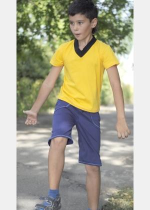 Сhildren's short SH1301, Sportswear,Activewear