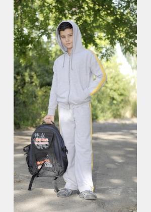 Костюм спортивний К1299, Спортивний одяг, Одяг для активного відпочинку