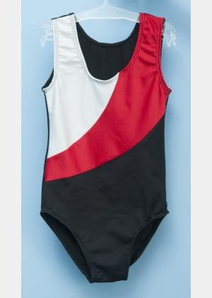 Комплект спортивный мужской К1724, Одежда для спорта