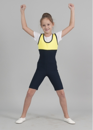 Sport weightlifting leotard Т1826,Sportswear