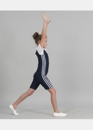 Sport weightlifting leotard Т1812,Sportswear