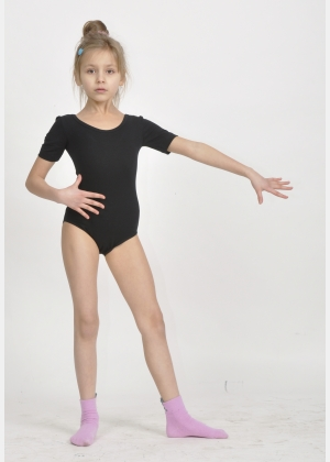 Трико гимнастическое Т1053, Одежда для гимнастики