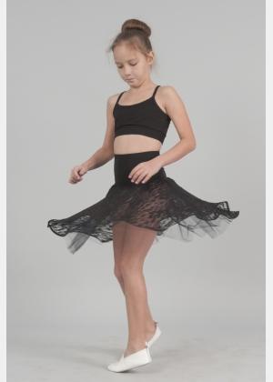 Спідниця Ю1830,Спортивний одяг